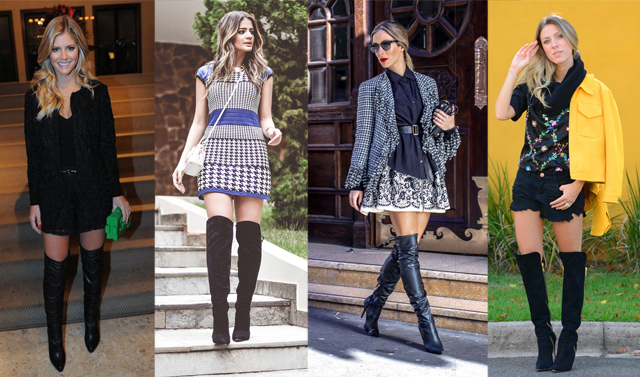 blogueiras-botas-over-the-knee