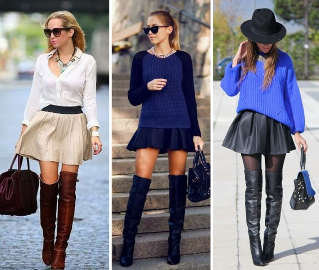 como-usar-over-the-knee-boots-com-saia-fashion-blog-Deisi-Remus