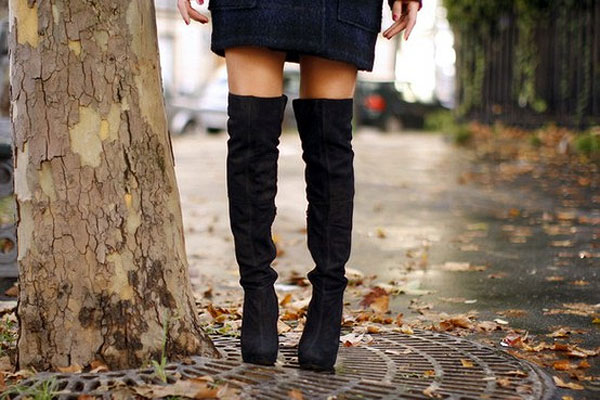 over-the-knee-boot